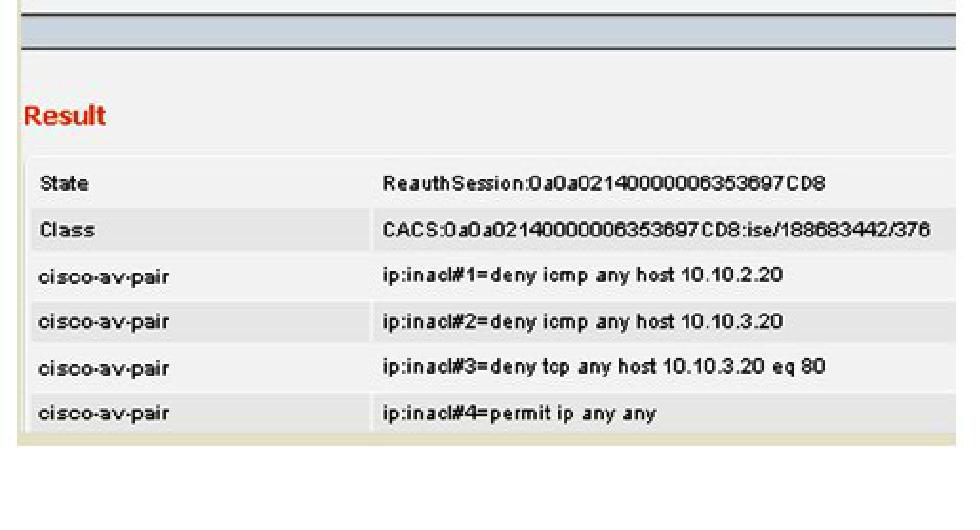 Cisco 300-208 Exam Tutorial, 300-208 Practice Questions, 100% Free