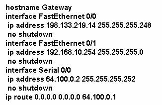 Cisco 640-802 Exam Tutorial, 640-802 Practice Questions, 100% Free