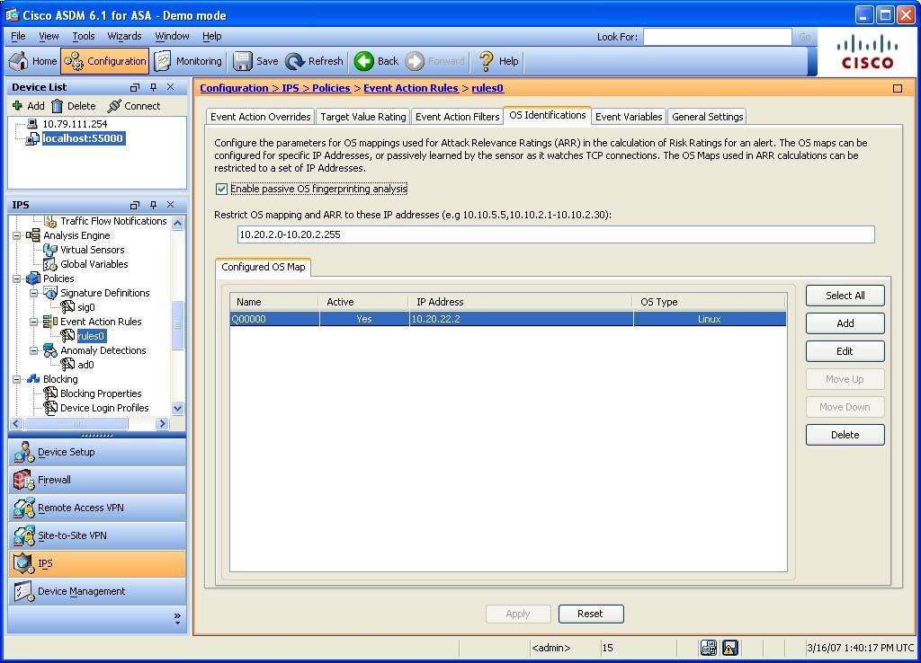 Cisco 642-627 Exam Tutorial, 642-627 Practice Questions, 100