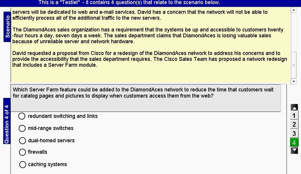 Cisco 642-871 Exam Tutorial, 642-871 Practice Questions, 100% Free