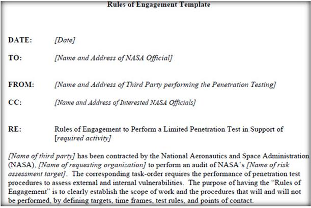 412 79v8 eccouncil real exam questions 100 free exam labs what is the last step in preparinga rules of engagement roe document pronofoot35fo Images