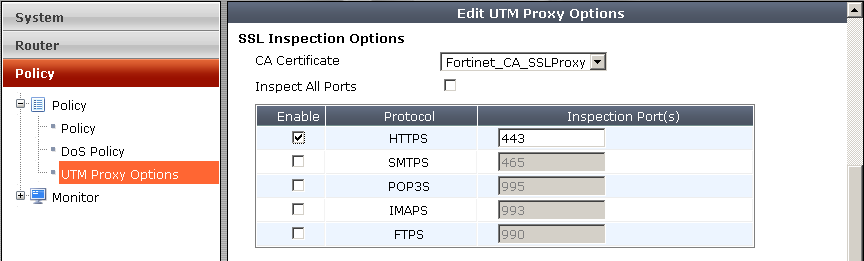 Fortinet NSE4 Exam Tutorial, NSE4 Practice Questions, 100% Free