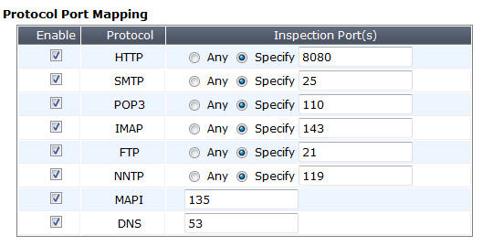 Fortinet NSE4 Exam Tutorial, NSE4 Practice Questions, 100