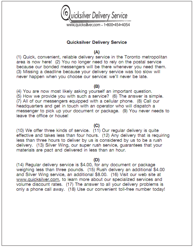 writing the ged essay 5 paragraph ged essay sample | outline of a five paragraph essay the  this  essential writing tool demonstrates how elements of style function in the.