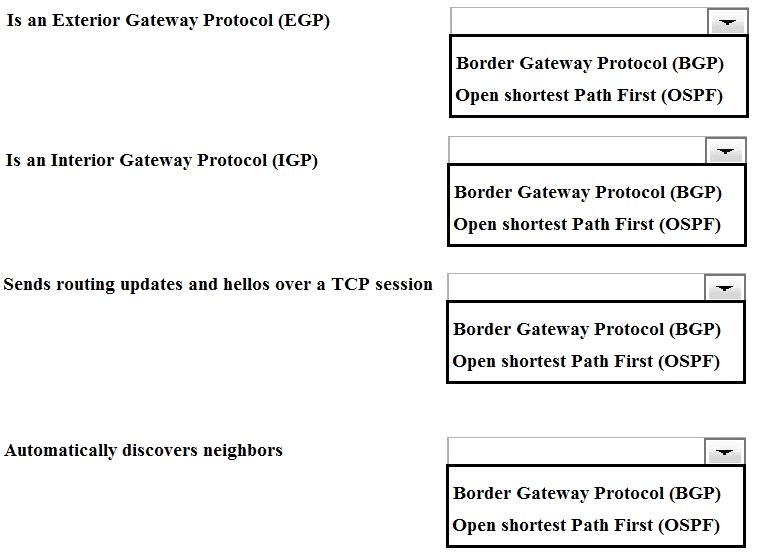 HP HP0-Y47 Exam Tutorial, HP0-Y47 Practice Questions, 100