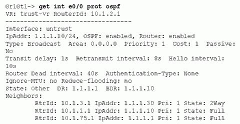 Juniper JN0-532 Exam Tutorial, JN0-532 Practice Questions