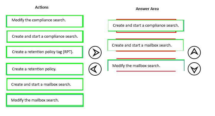 Microsoft 70-345 Exam Tutorial, 70-345 Practice Questions, 100% Free