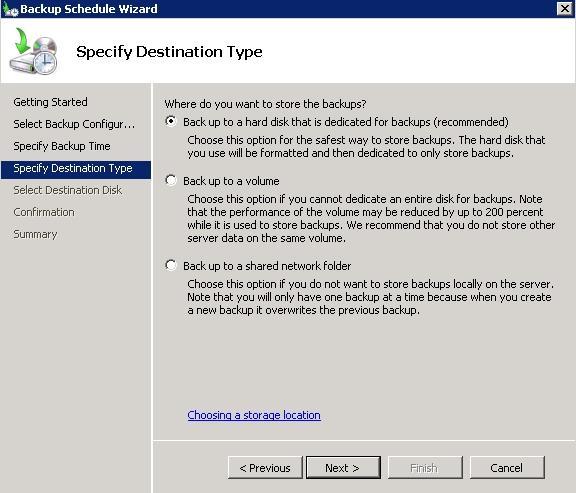 Microsoft 70-412 Exam Tutorial, 70-412 Practice Questions