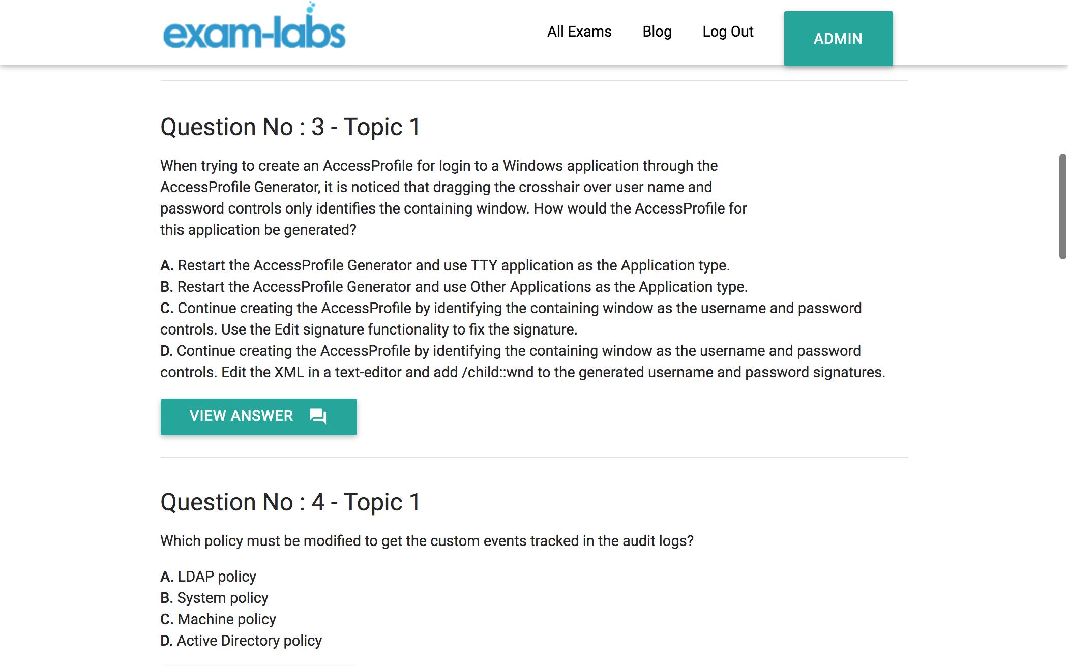 000 020 ibm practice exam questions 100 free exam labs 000 020practiceexam1 000 020practiceexam2 sciox Gallery