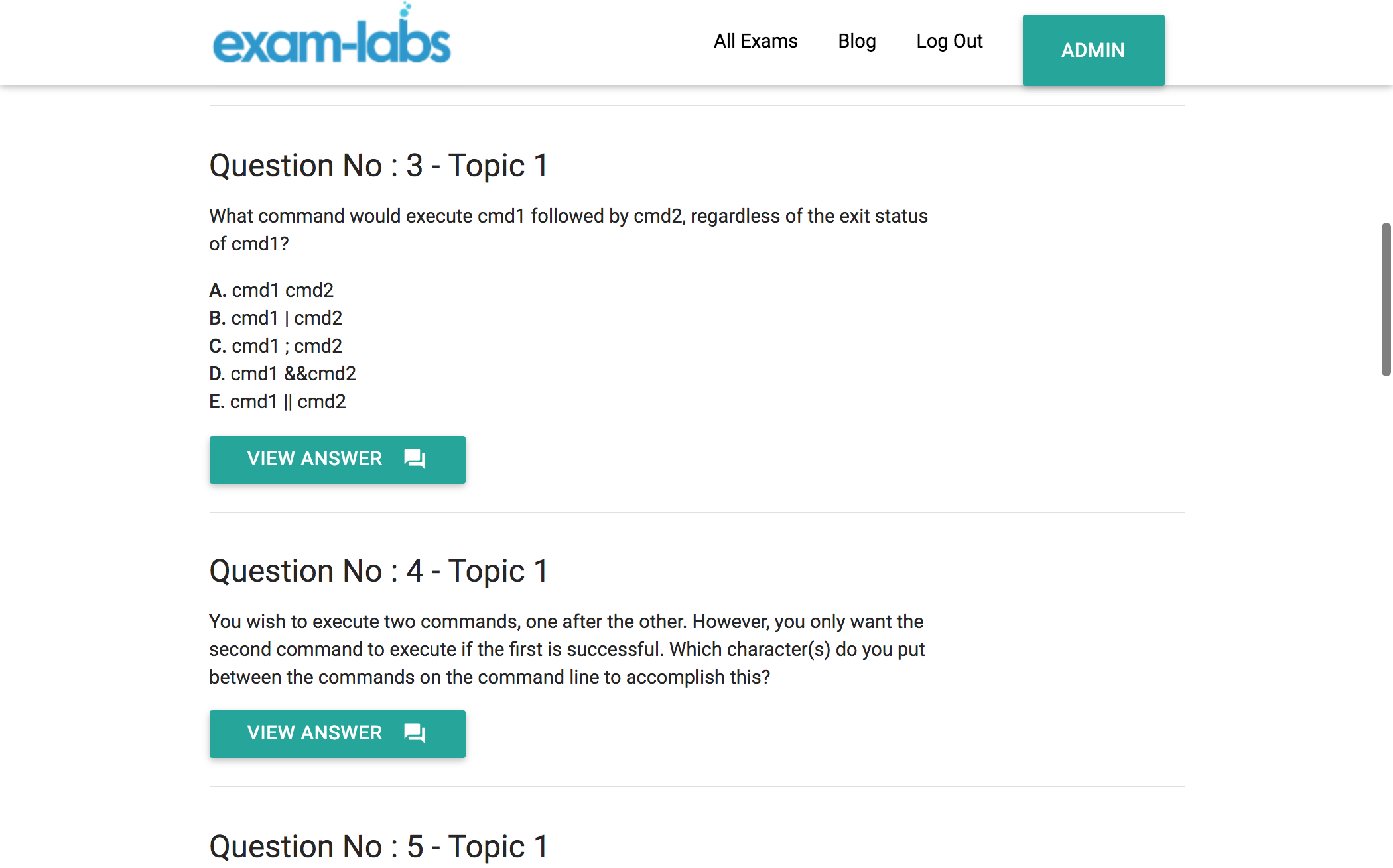 117 101 lpi practice exam questions 100 free exam labs rh exam labs com SHRM Exam Study Guide Exam Study Tips