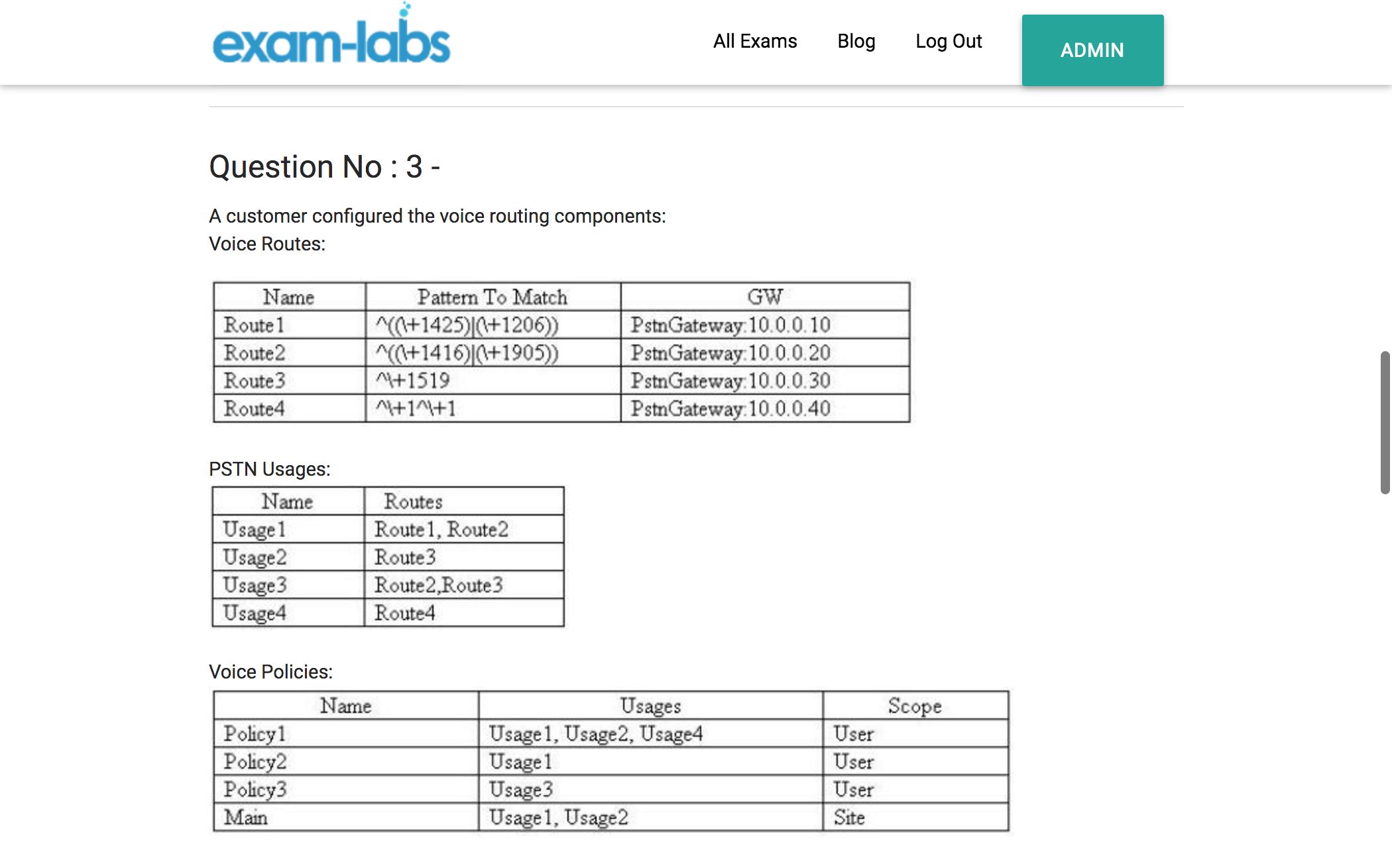 74 322 microsoft real exam questions 100 free exam labs 74 322practiceexam1 74 322practiceexam2 xflitez Choice Image