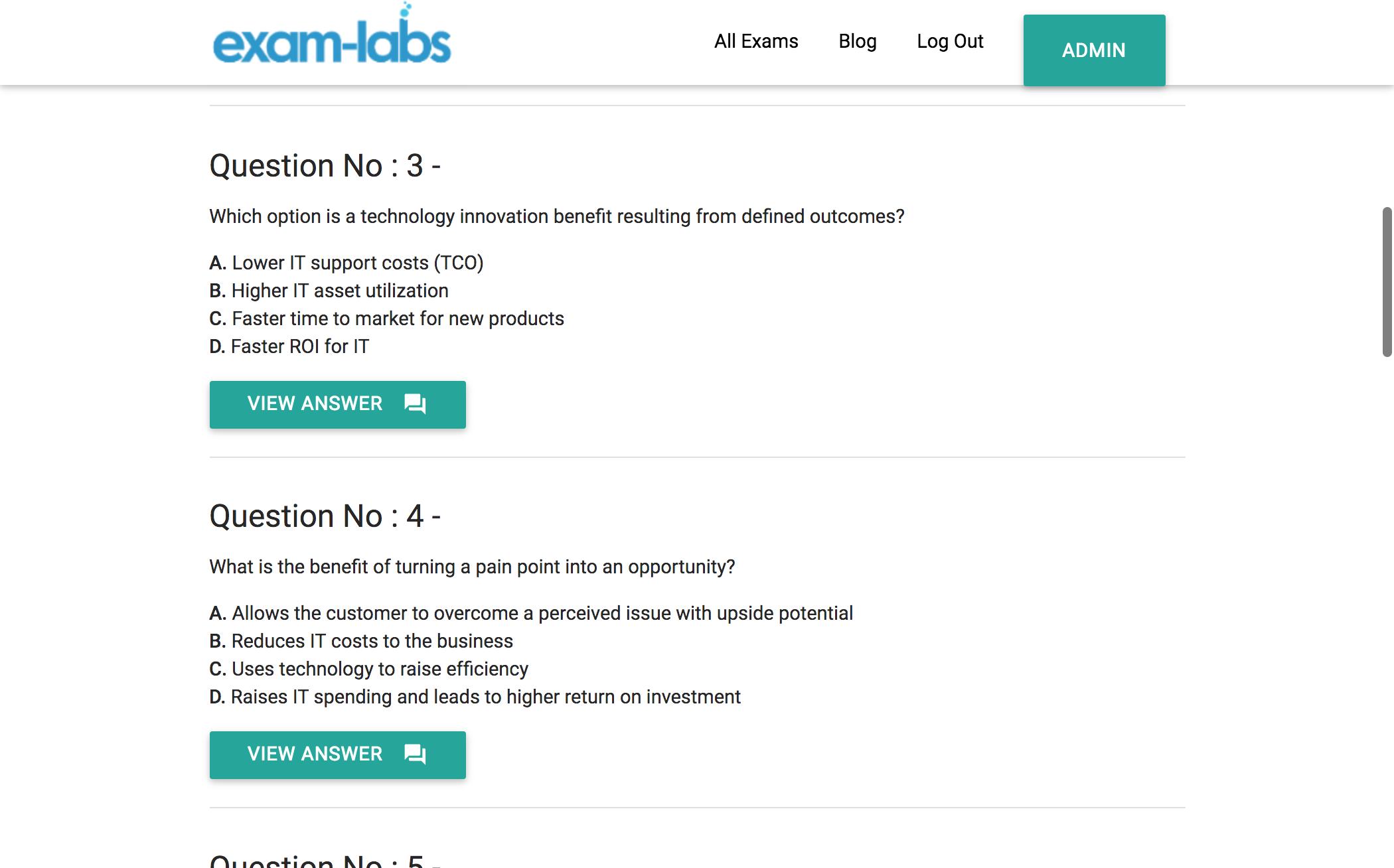 820 424 Cisco Practice Exam Questions 100 Free Exam Labs