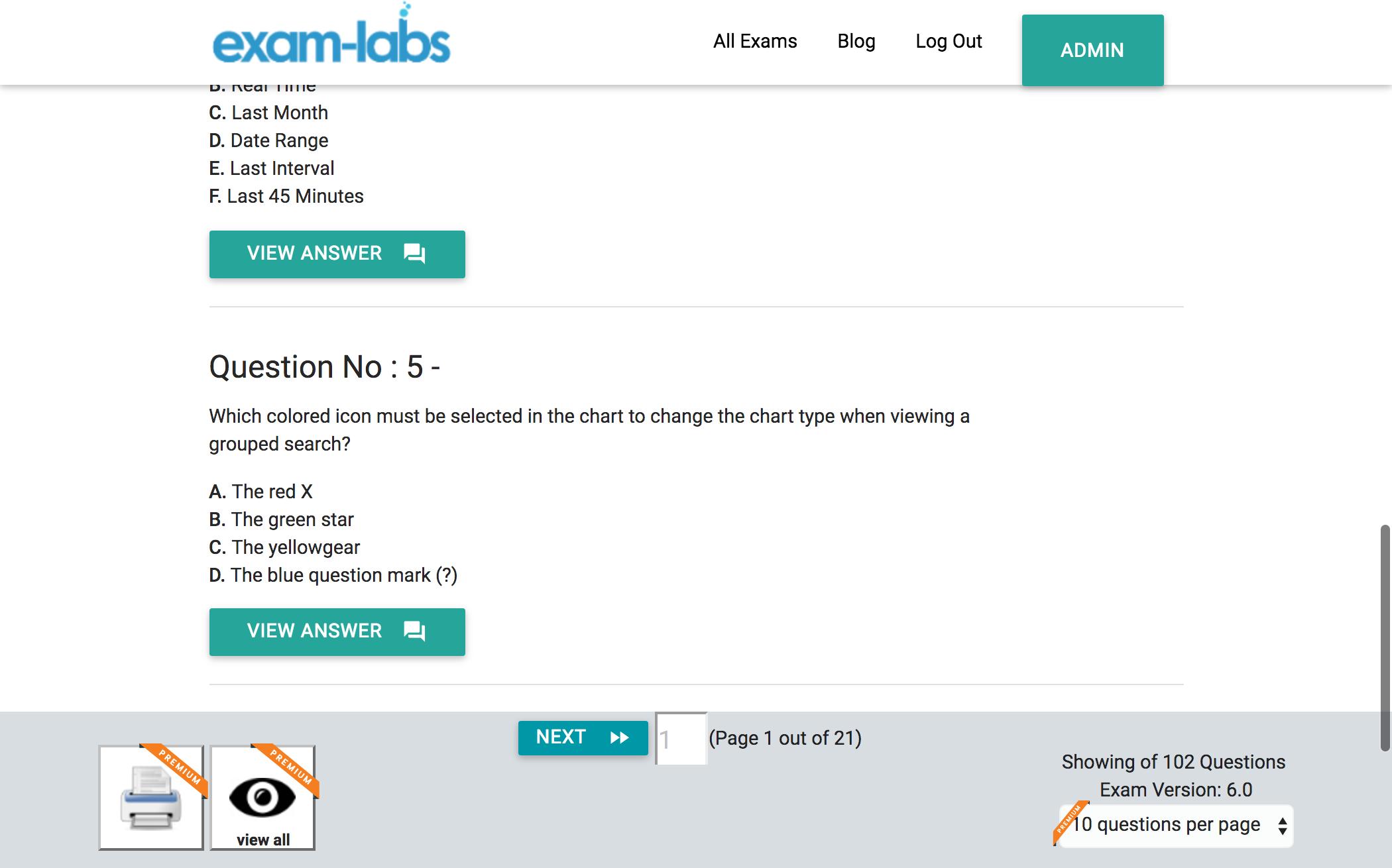 C2150-195 - IBM Practice Exam Questions - 100% Free   Exam-Labs