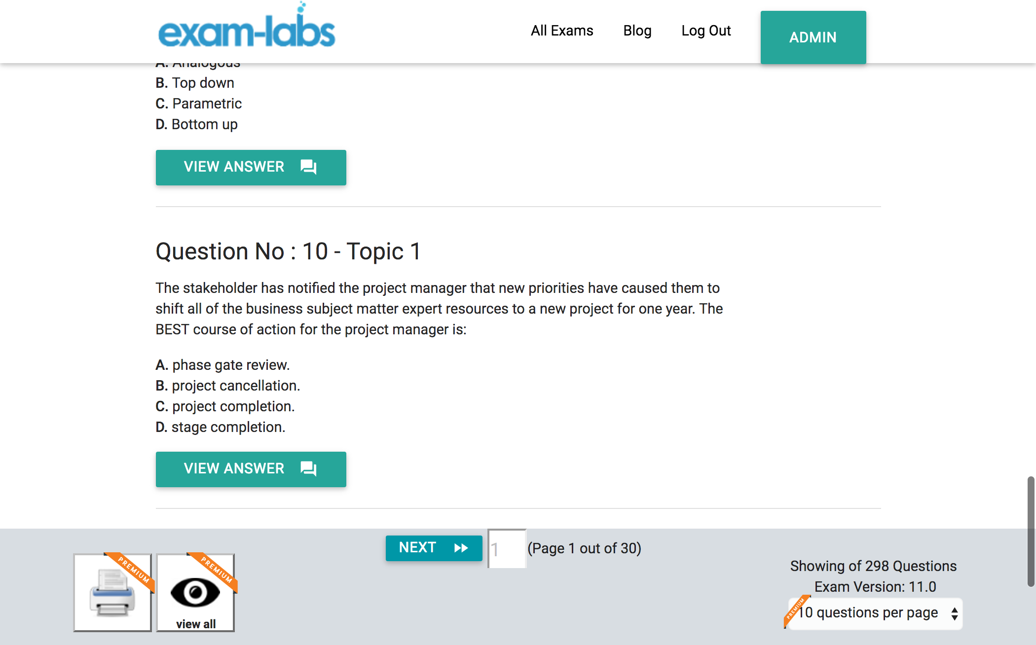 Pk0 003 comptia practice exam questions 100 free exam labs 1betcityfo Choice Image