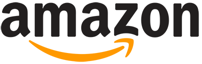 Amazon Certification Exams