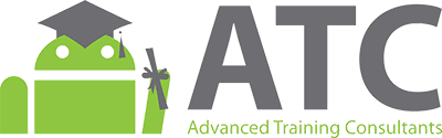 AndroidATC Certification Exams