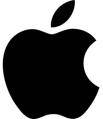 Apple Certification Exams