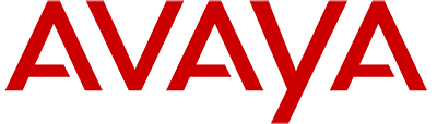 Avaya Certification Exams