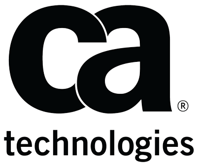 CA Technologies Certification Exams