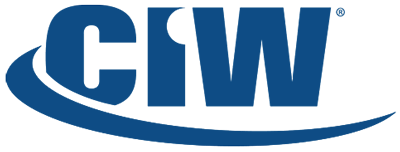 CIW Certification Exams