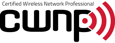 CWNP Certification Exams