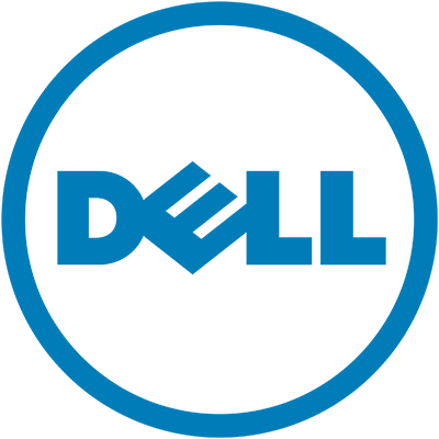 Dell Certification Exams