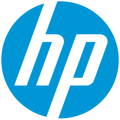 HP Certification Exams