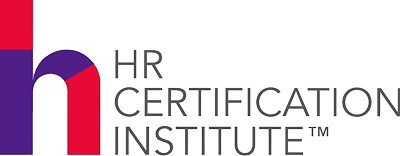 HRCI Certification Exams