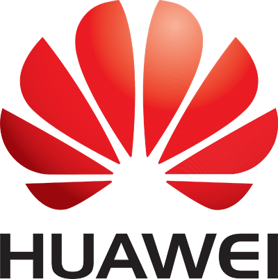 Huawei HC-224 Exam Tutorial, HC-224 Practice Questions, 100