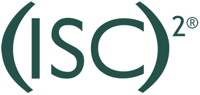 ISC Certification Exams
