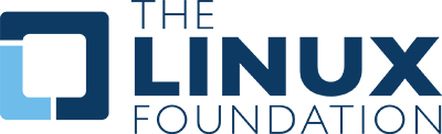 Linux Foundation Certification Exams