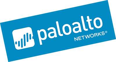 Palo Alto Networks Certification Exams