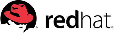RedHat Certification Exams