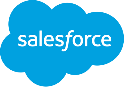 Salesforce Certification Exams