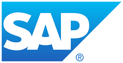 SAP Certification Exams