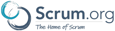 Scrum Certification Exams