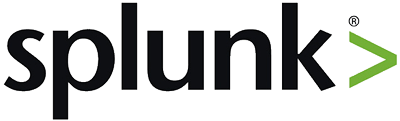Splunk Certification Exams